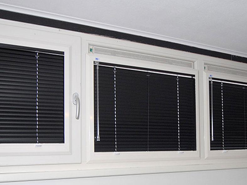 raamdecoratie in kozijn � msnoelcom